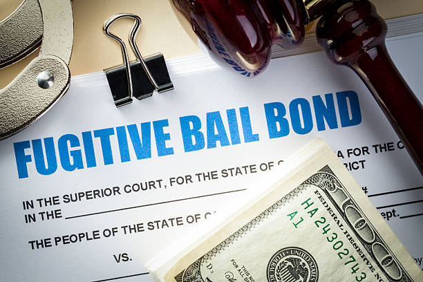 Understanding More about Bail Bonds
